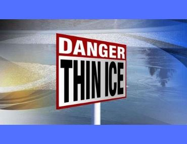Ice Safety_370x285