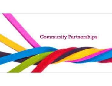 subcategory_community_partnership