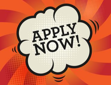 Apply now illustration