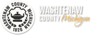 Washtenaw County, Michigan homepage