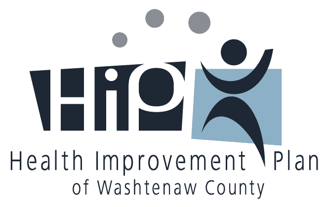 Health Improvement Plan of Washtenaw County