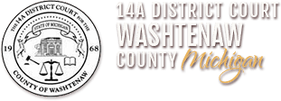 14A District Court Homepage