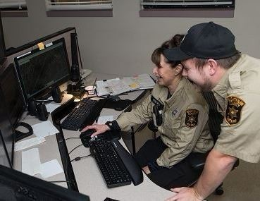 Metro Dispatch Employees